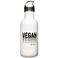 VEGAN 01, 3 tons - Water Bottle