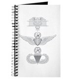 EFMB Flight Surgeon Msr Airborne Msr Journal