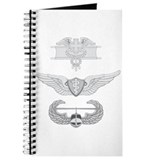 EFMB Flight Surgeon Air Assault Journal