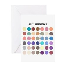 color analysis card soft summer