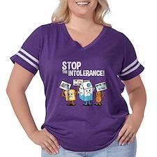 Goods Girls T-Shirt