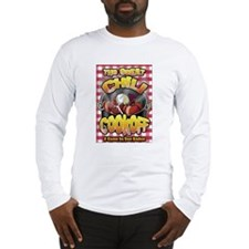 The Great Chili Cookoff Shirt
