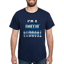 Flippin' Gymnast T-Shirt