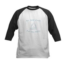 Unique Meditate Tee