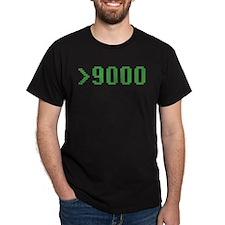 >9000 T-Shirt