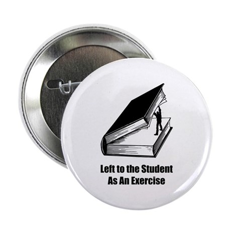 Student Exercise Button