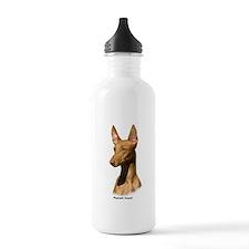 Pharaoh Hound 9P003D-60 Sports Water Bottle