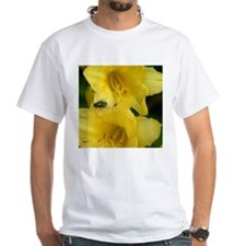 fly on flower Shirt
