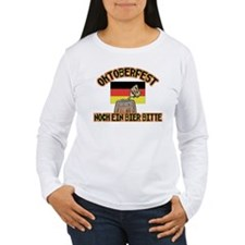 Oktoberfest Another Bier Please T-Shirt