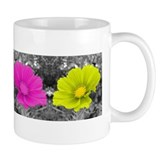 CMYK -  Small Mug