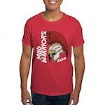MUD WARRIOR 2011 FRONT T-Shirt