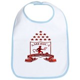 Children Bib