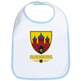 Oldenburg Bib