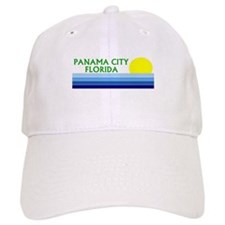Cute West palm beach Baseball Cap
