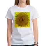 Sunflower Photograph Tee