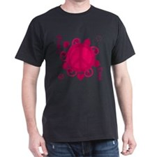 LOVE PEACE T-Shirt