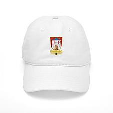 Luneburg Baseball Cap
