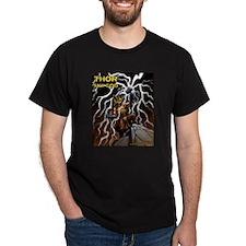 THOR: SKY GOD T-Shirt