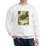 Mother Hen Sweatshirt