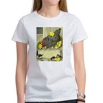 Mother Hen Women's T-Shirt