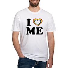 Untitled-9_light T-Shirt