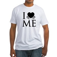 Personalizelove Shirt