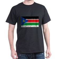 Cute South sudan government T-Shirt