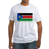 Cute Sudan t Shirt