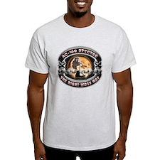 USAF AC-130 Spectre The Night T-Shirt