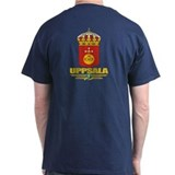 Uppsala T-Shirt