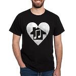 House02w T-Shirt