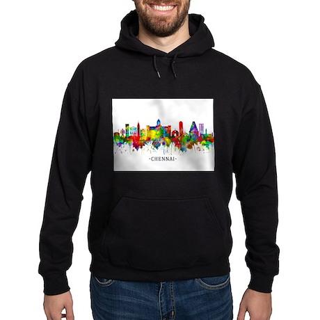 USA Soccer gifts Organic Toddler T-Shirt (dark)