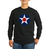 United States Army Air Corp T