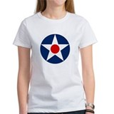 United States Army Air Corp Tee