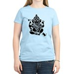 Remover Of Obstacles Women's Light T-Shirt