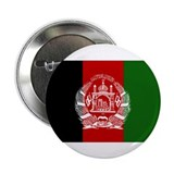"Afghanistan Flag 2.25"" Button (10 pack)"