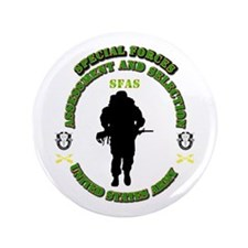 "SOF - SFAS 3.5"" Button (100 pack)"