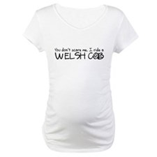 Welsh Cob Shirt