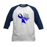 Mother Colon Cancer Tee