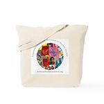 OBOS Tote Bag