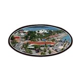 ST. Maarten - Marigot Patches