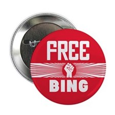 "Free 2.25"" Button"