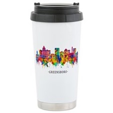 St Peters Basilica Thermos®  Bottle (12oz)