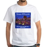 Pentagon 911 Memorial Shirt