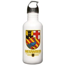 Neuwied Water Bottle