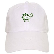 Ivy League Baseball Cap