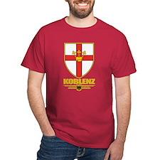 Koblenz T-Shirt