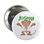 Little Monkey Joseph 2.25
