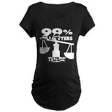 LAWYERS T-Shirt