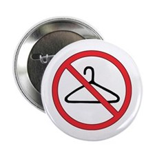 "Pro Choice 2.25"" Button (10 pack)"
